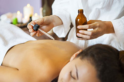 deep-cleansing-back-facial