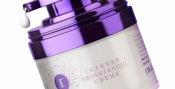 ILUMA intense brightening crème with vectorize-technology 1.7 oz
