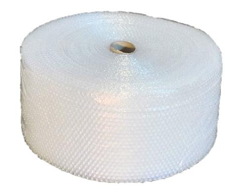 Bubblewrap roll - 1/3 roll (420mm x 100m)