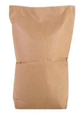 Bag 823 - 3 ply
