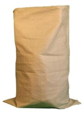 Bag 825 - 2 ply