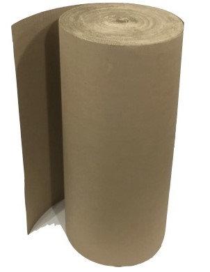 SFK - 30 kg roll