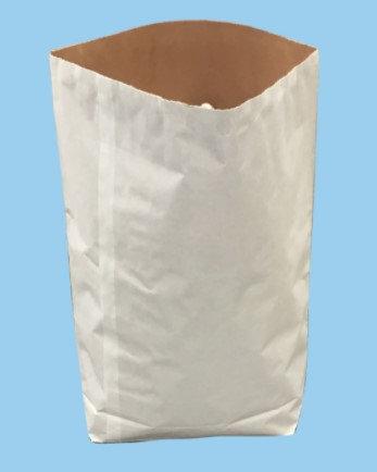 12.5kg Milling bag (Charcoal bag)
