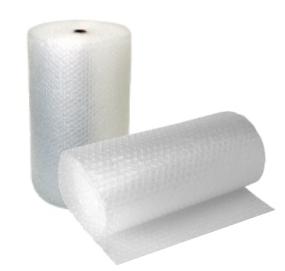 Bubblewrap roll - Large (1200m x 100m)