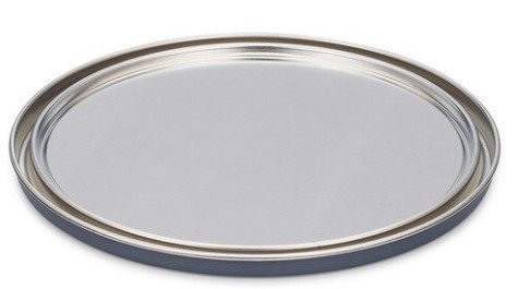 172mm Lid for 2litre and 5litre TT Tin
