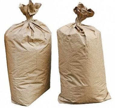 Bag 818 - 3 ply