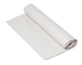 Unprinted Newspaper Bale - 10kg