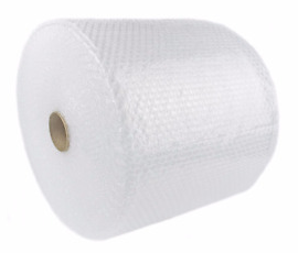 Bubblewrap roll - 1/2 roll (625mm x 100m)