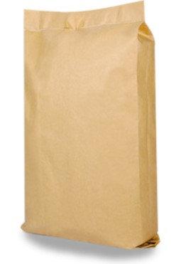 10kg Milling bag - 2 ply