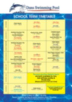 term timetable 2019.jpg