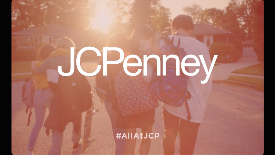 JC Penney Bonus Back To School 2018.mp4