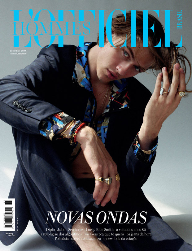 Lucky-Blue-Smith-LOfficiel-Hommes-Brasil