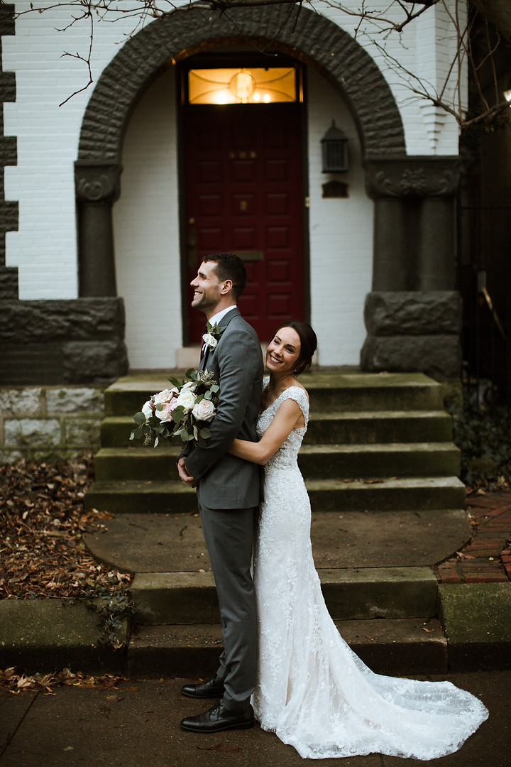 Emily&Bryan-Portraits130.jpg