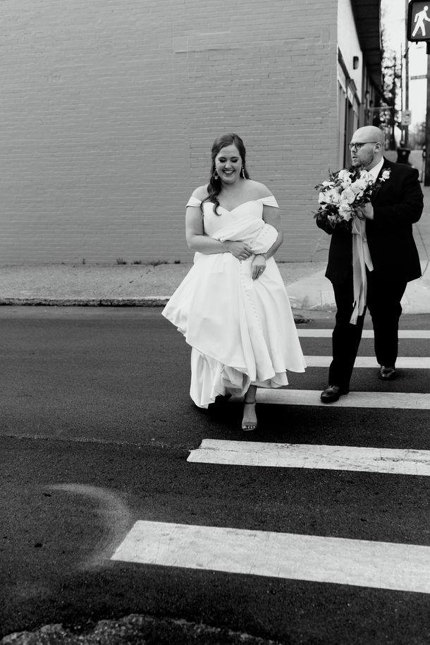 M+C-wedding-SP-21.jpg