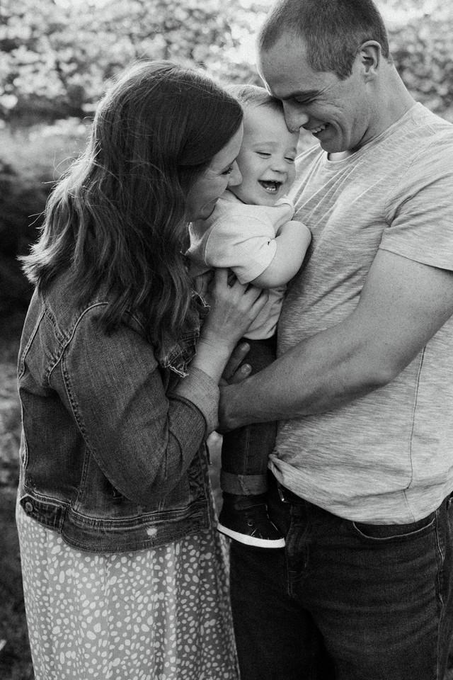HIMES-FAMILY-14.jpg