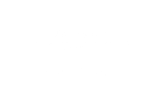 WT-Team-Name_0008_NMi.png