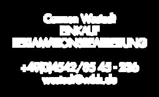 WT-Team-Name_0029_CWe.png