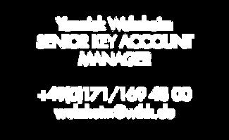 WT-Team-Name_0003_YWe.png