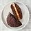 Thumbnail: Chocolate Cupcake Sammie