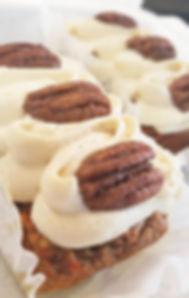 Carrotcake.website.jpg