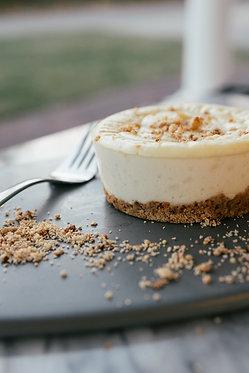WS- OG Cheesecake