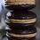 Thumbnail: WS- Cupcake Sammies