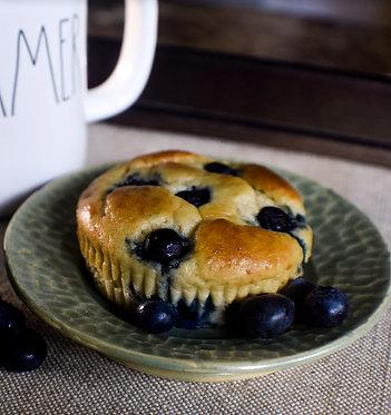 WS-NoMo Muffin Topps