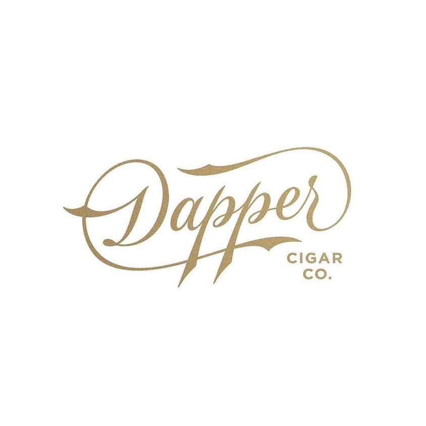 Dapper Cigar Co. - Live at LCC (1)