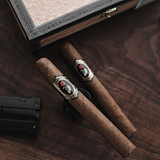 Dapper Cigars