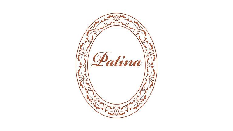 Patina Cigars Live at Lake Country Cigars!
