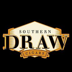 Southern Draw