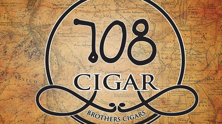 Rolling Event with 708 Cigars!