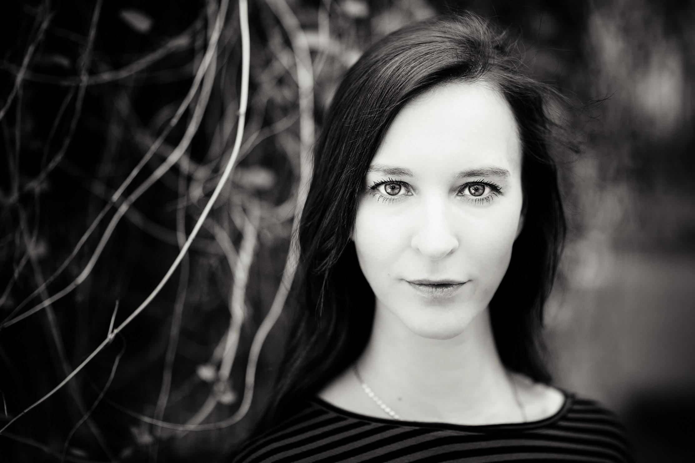 Johanna Magdalena Schmidt