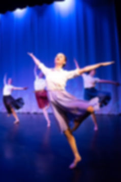 dance show serena.jpg