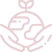 plant-pink.png