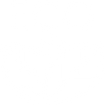 eco.png