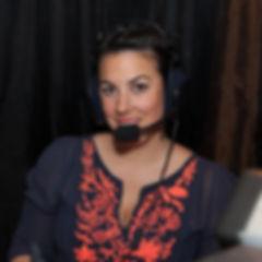 Nicole Retter Foghorn Events