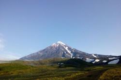 kamchatka_summer_avachainskiy_pass_3.jpg