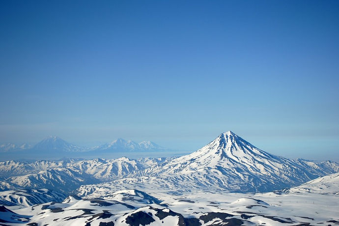 kamchatka_multiday_mutnovskiy_9.jpg