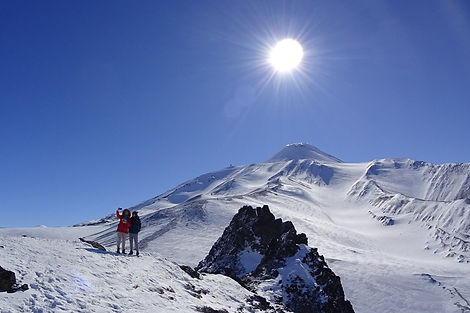 winter_kamchatka_avachinskiy_pass_1.jpg
