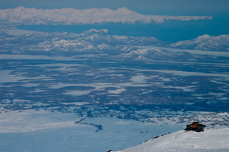 winter_kamchatka_avachinskiy_lavovaya_1.