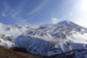 winter_kamchatka_mutnovskiy_vulcano_1.jp
