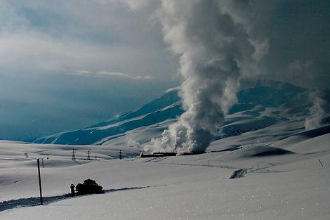 winter_kamchatka_GeoES_1.jpg