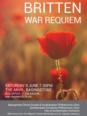 War Requiem A4 poster v 3.png