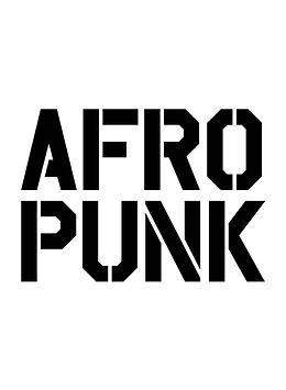 AfroPunk.jpg