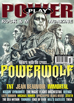 PowerPlay Front Cover_edited.jpg