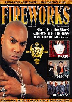 FireworksCover.jpg