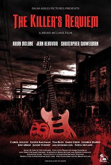 Killers Requiem.png