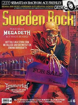 Sweden Rock Front Cover.jpg