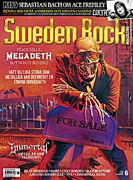 Sweden Rock Front Cover.jpg